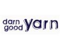 Darn Good Yarn Discount Codes
