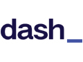 Dash Fashion Promotional Codes
