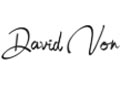 davidvon.com Discount Code