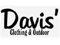 Davis Clothing & Outdoor