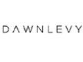Dawn Levy