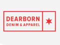 Dearborn Denim