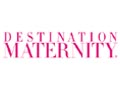 Destination Maternity Promotion Codes