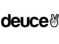 Deuce Brand