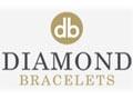 Diamond Bracelets Coupon Code