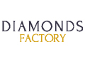 Diamonds Factory Voucher Codes