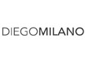 Diego Milano Coupon Codes