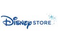 Disney Store Promotion Codes