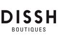 Dissh Coupon Codes