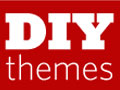 DIYThemes.com Discount Code