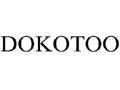Dokotoo Discount Code