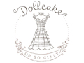 Dollcake Discount Codes