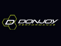 DonJoy Performance Promo Codes