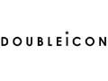 Doubleicon Discount Code