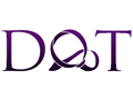 DQT Coupon Codes
