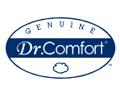 Dr. Comfort Discount Codes