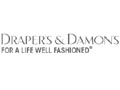 Draper's & Damon's Promotion Codes