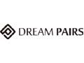 Dream Pair Shoes