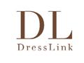 Diskon Gingga 65% untuk Produk Dresslink Terlaris