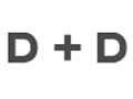 Duke & Dexter Coupon Code