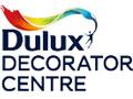 Dulux Decorator Centre Voucher Code