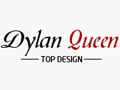 Dylan Queen Coupon Code