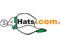 store-logo/e4hats-coupon.jpg