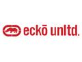 Ecko Unltd Coupon Codes