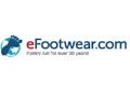 eFootwear Coupon Codes