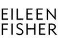 Eileen Fisher