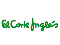 EL Corte Ingles Coupon Codes