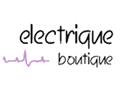 Electrique Boutique Discount Codes