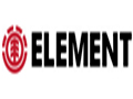 Element Coupon Codes