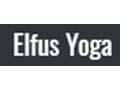Elfus Yoga Discount Code