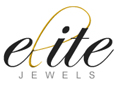 Elite Jewels Coupon Codes