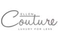 Ellen Couture