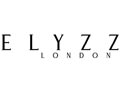 Elyzza London