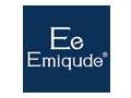 Emiqude Discount Code
