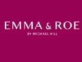 Emma & Roe