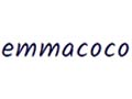 Emmacoco Coupon Codes