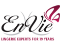 Envie4u Discount Codes