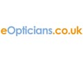 Eopticians Coupon Code