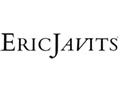 Eric Javits Discount Code
