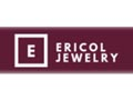 Ericol Jewelry Discount Code