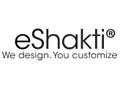eShakti eShakti Coupon Codes