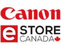 Canon eStore Canada Promo Code