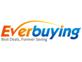 everbuying-coupon.jpg