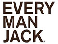 Every Man Jack Discount Code