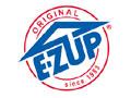 Ezup.com Promo Code