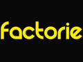 Factorie.com.au